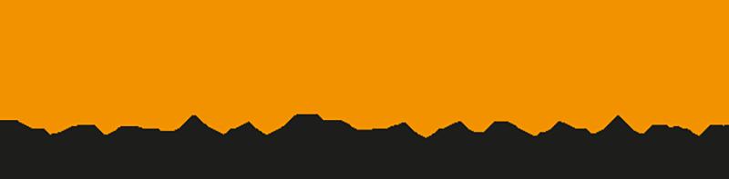 Tobias Kardinal – Handelagentur Logo