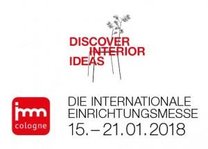 IMM Cologne 2018 - Müller Möbelwerkstätten