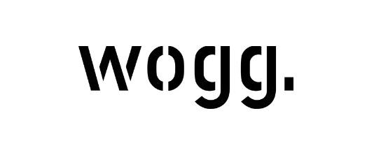 wogg Tobias Kardinal - Handel Agentur Funriture Light Office